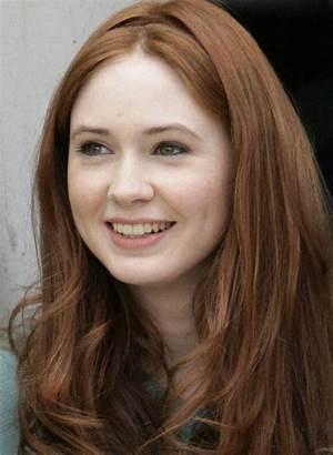 Cosima Henman
