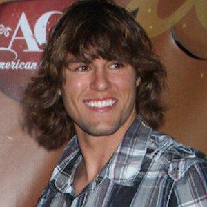 Hayden Moss