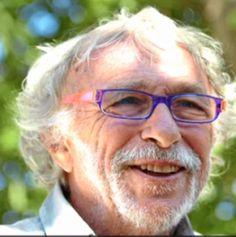 Jean Pierre Ricard