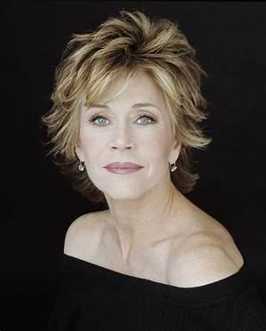 Elizabeth Grier