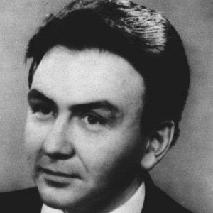 Pietro Spada