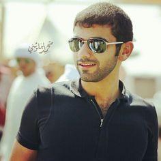 Rasheed Rivero