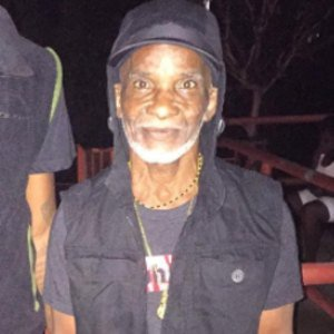 Uncle Ellis