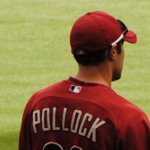 AJ Pollock