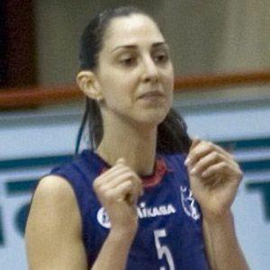Carol Gattaz