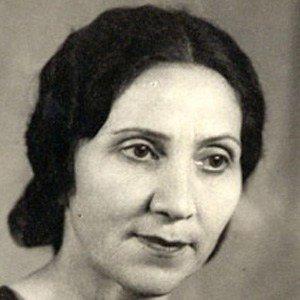 Marziyya Davudova