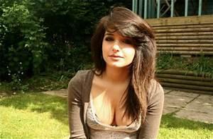 Milena Morales