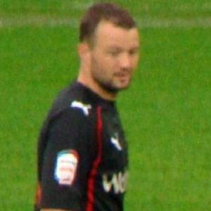 Noel Hunt
