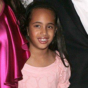 Simone Garcia-Johnson
