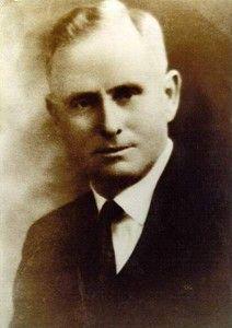 Drayton McLane, Jr.