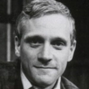 Howard Ashman