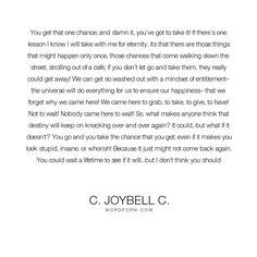 Jaybull