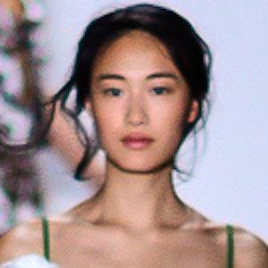 Shu Pei Qin