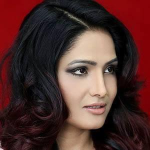 Indira Joshi
