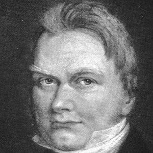Jons Jacob Berzelius
