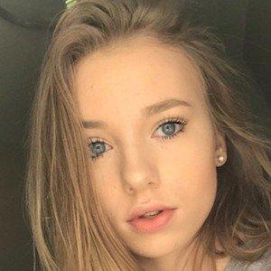 Savannah Rene