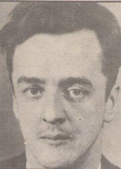 Albert Gubay