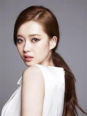 Ara Choi