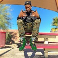 CJ so Cool