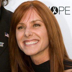 Deborah Flora