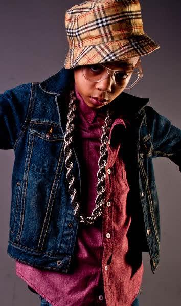 Key Swag