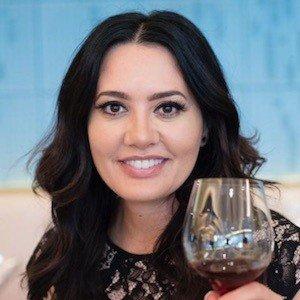 Lydia Schiavello