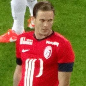 Nolan Roux