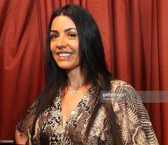 Ramona Rizzo