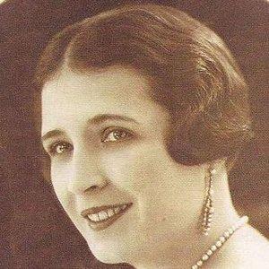 Teresa Parra
