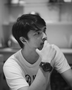 Wan Thanakrit