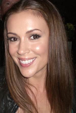 Alysa Owen