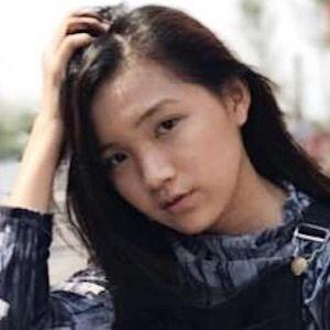 Celine Chia