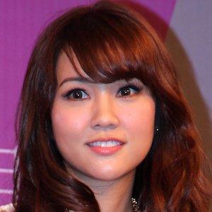 Kay Tse
