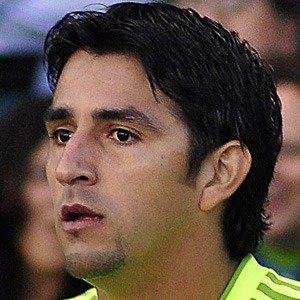 Leonardo Gonzalez