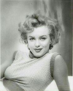 Marilyn Flores