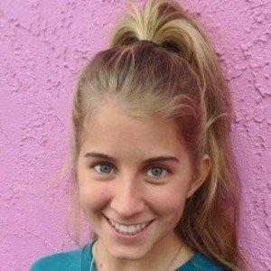 Alyse Brautigam