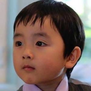 Evan Le profile Picture