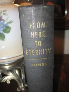 James Jones