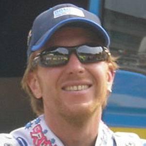 Jason Crump