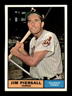 Jimmy Piersall