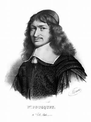 Nicolas Fontaine