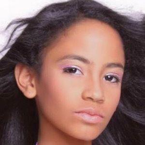 Sheilianice Gonzalez