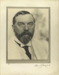 Alvin Sargent