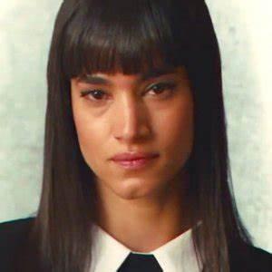Sydney Romero