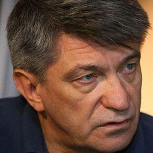 Alexander Sokurov