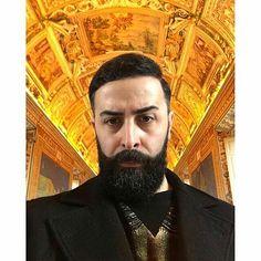 Getoar Selimi