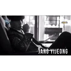 Jang Yi-jeong