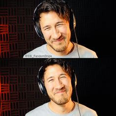 Mark Edward Fischbach