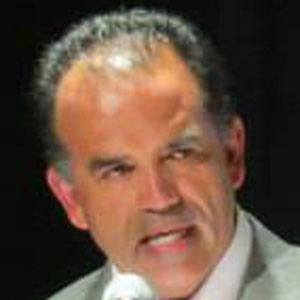 Roberto Suazo Cordova