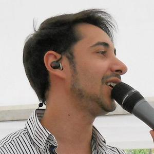 Adrian Cristescu